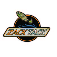 ZackTack Logo (…ircle) copy