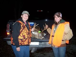 Hunting Season 2008 018ms-1