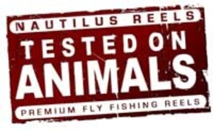 Tested_on_animals_3