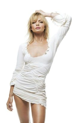 Jaime_pressly_is_sexy2_l